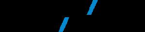 holding_logo